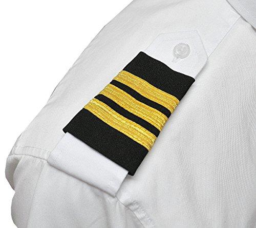 Aero Uniforms