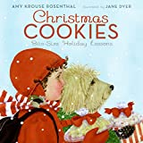 Christmas Cookies: Bite-Size Holiday Lessons