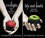 Image of Twilight Tenth Anniversary/Life and Death Dual Edition (The Twilight Saga Book 1)