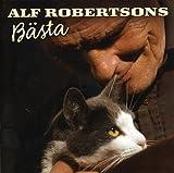 Basta by Alf Robertson (2008-07-08)