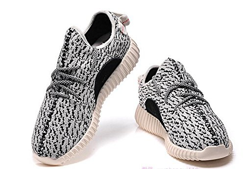 Adidas yeezy boost 350,Kanye West Mens Shoes- Authentic + Adidas Invoice WW6NX7Y0WCD