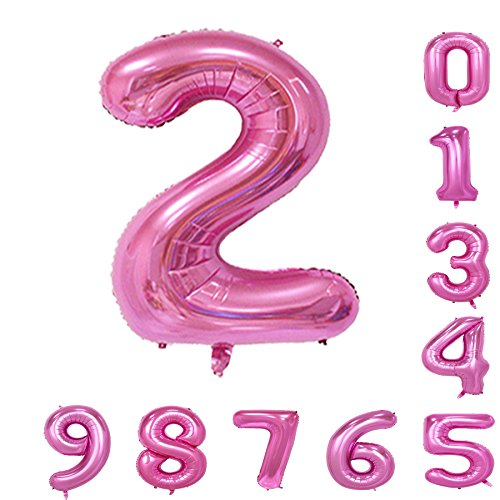 40-inch-balloon-0-9zero-nine-pink-numbers-mylar-birthday-party-decorations-of-arabic-numerals-2