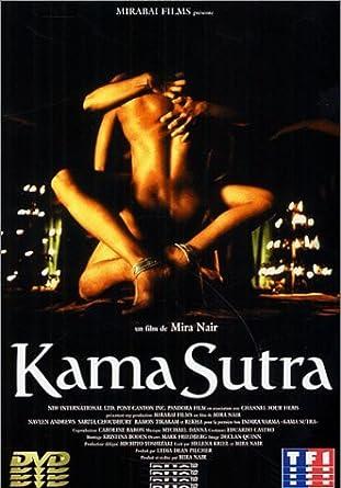 List of kamasutra movies