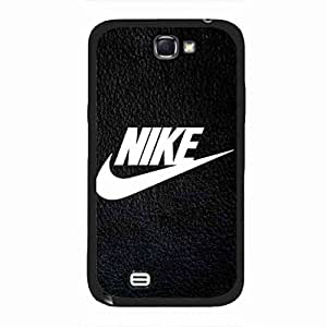 Hipster Nike Funda For Samsung Galaxy Note 2 Samsung Galaxy Note 2 Funda
