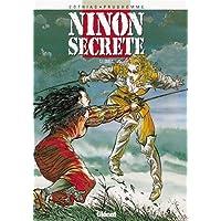 NINON SECRÈTE T01 : DUELS