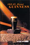 Ideas about Guinness, Paul Kennedy, 0660181622