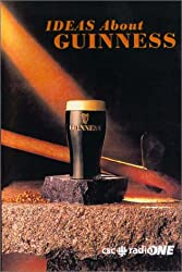 Ideas About Guinness