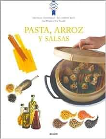Arroz integral al curry con verduras y huevos escalfados - Arroz con verduras light ...