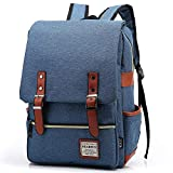 Best Backpack For Highs - Cool Style School Backpack Oxford Fabric Backpack Review
