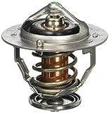 Toyota 90916-03093 Engine Coolant Thermostat