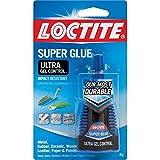 Loctite 1363589 0.14 Oz Ultra Gel Rubber