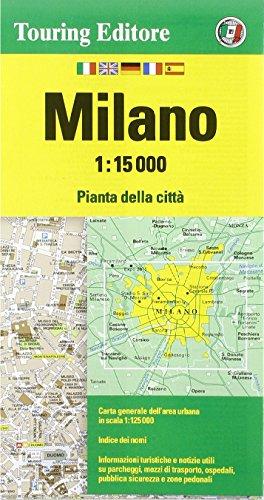 Milano Club (Milan {Milano})
