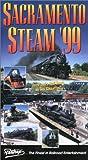 Sacramento Steam '99 [VHS]