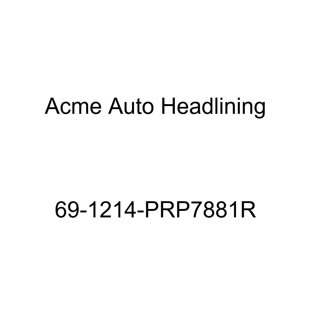 ACDelco 22769L Professional Molded Coolant Hose 88873076