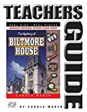 The Mystery of Biltmore House, Carole Marsh, 0635013487