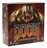 : Doom: The Boardgame