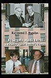 Joseph Mitchell, Raymond Rundus, 0595658423