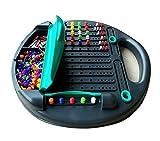 JIANGU password cracking beads logic reasoning parent-child interactive board game puzzle toys 5-10 years old