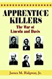 img - for Apprentice Killers book / textbook / text book