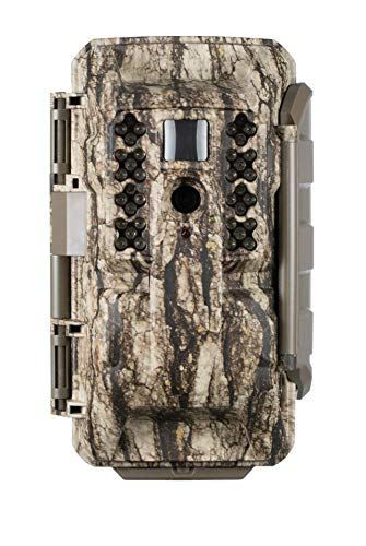 Moultrie Mobile XA7000i Cellular Trail Camera | AT&T Network