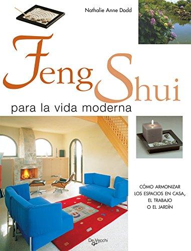 Feng Shui Para La Vida Moderna Spanish Edition Kindle Edition By