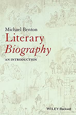 an introduction to the life and literature by baraka I an introduction to prophetic literature a an introduction to the book of jeremiah the life of jeremiah.
