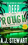Deep Rough (Miami Jones Florida Mystery Series Book 6)