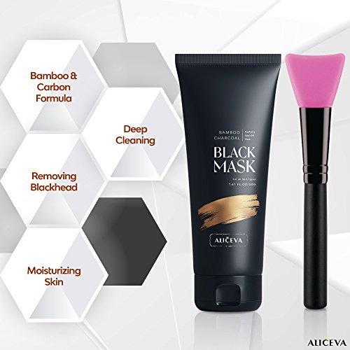 Buy black mask for blackheads