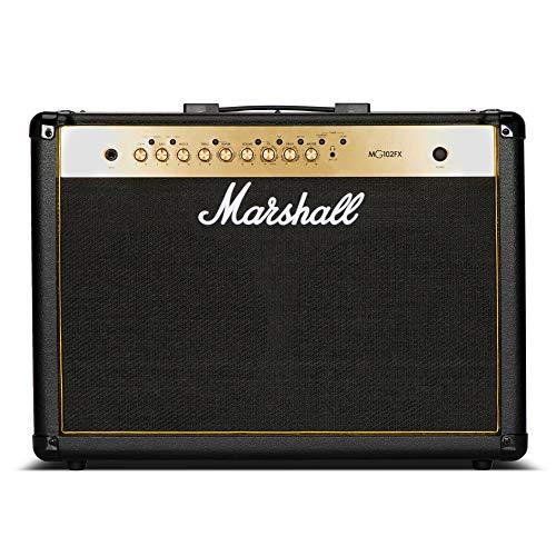 Marshall Amplifier Part, 2x12 (MG102GFX)