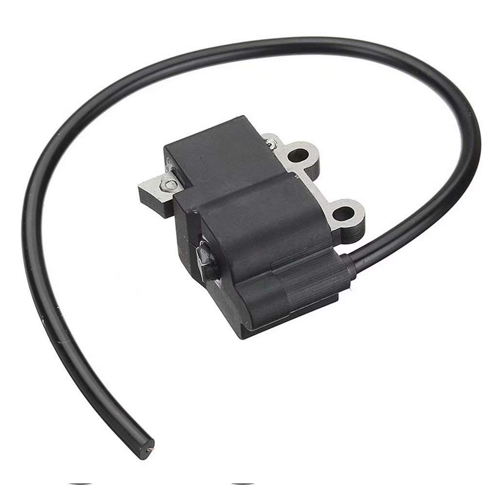 KingFurt Ignition Coil Engine Module For Echo ES250 PB250LN PB252 Replaces A411000501 A411000500