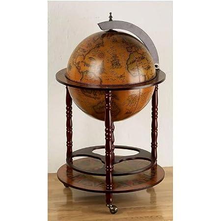 Sensational Bar Globe Drinks Cabinet Interhome Home Interior And Landscaping Eliaenasavecom