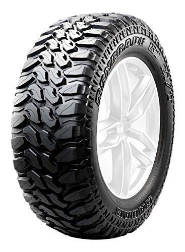 mud tires r22 - 4