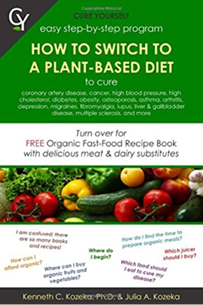 plant based diet and osteoporosis