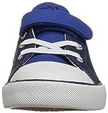 Polo Ralph Lauren Kids' Koni Sneaker