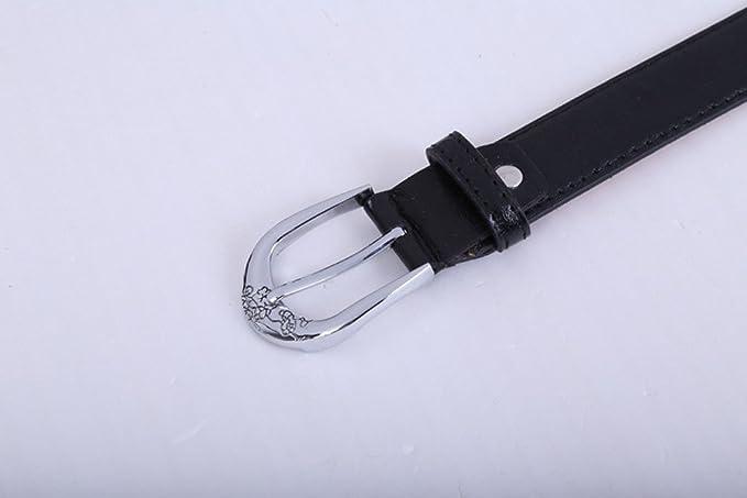 zolimx Cinturones de mujer 900cdd29d4b8