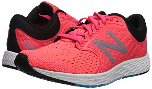 Balance New Foam V4 Course Femme Chaussures Fresh Pour Rose Neutral Zante De dx0r0wqFH