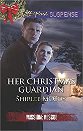 Her Chrirstmas Guardian