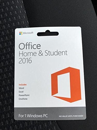 microsoft-office-home-and-student-2016-1-pc