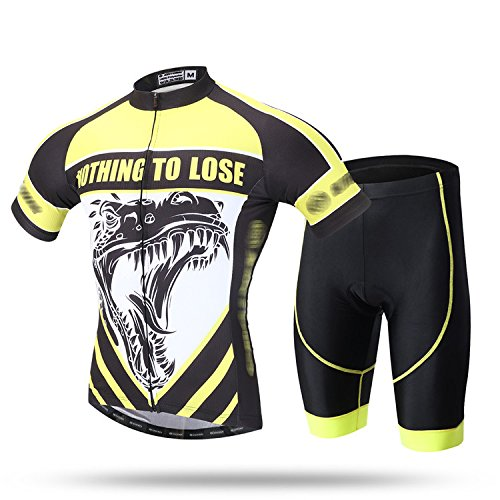 teyxoco-new-trend-biking-cycling-padded-jersey-set