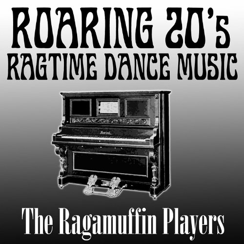 Amazon American Wedding March The Ragamuffin Players MP3