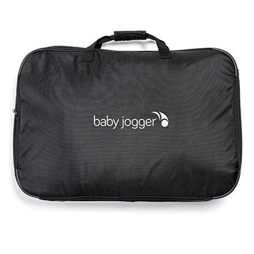 Baby Jogger Single Carry Bag (Baby Jogger City Mini Stroller Travel Bag)