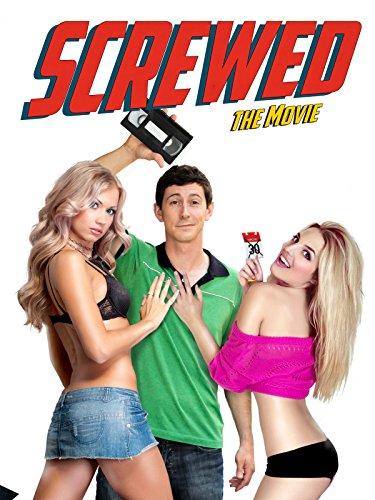 Screwed (Brianna Brown)
