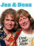 Jan And Dean - One Last Ride