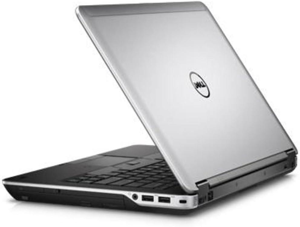 Dell Laptop Latitude E6440 14