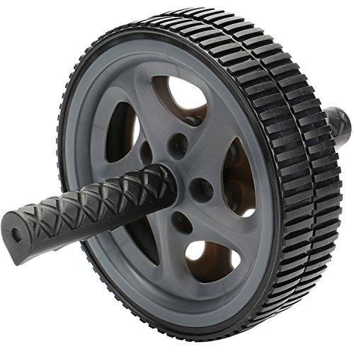 Reehut Roller Wheel Reinforced Abdominal