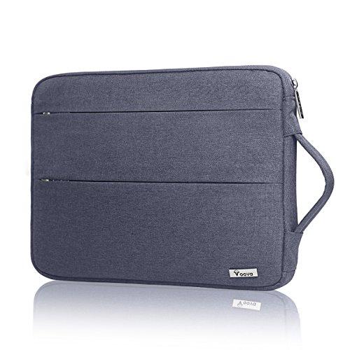 Voova MacBook Microsoft Waterproof Chromebook