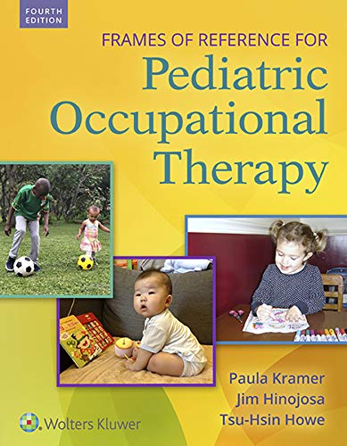 21 Best Pediatrics Books of All Time - BookAuthority