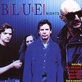 Blue Nights by BRUFORD,BILL (2008-12-13)