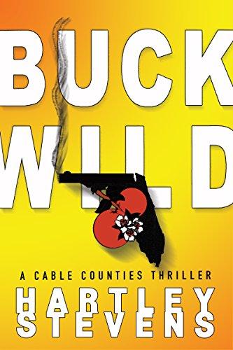 (Buck Wild)