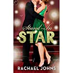 Stand-In Star | Rachael Johns